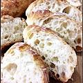 10長麵包切片.jpg