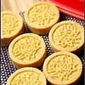 04桂花釀綠豆糕.jpg