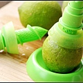 04噴些檸檬水保色.jpg
