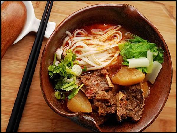 07紅燒牛肉麵.jpg