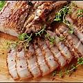 00鹹豬肉.jpg