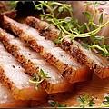 04鹹豬肉.jpg
