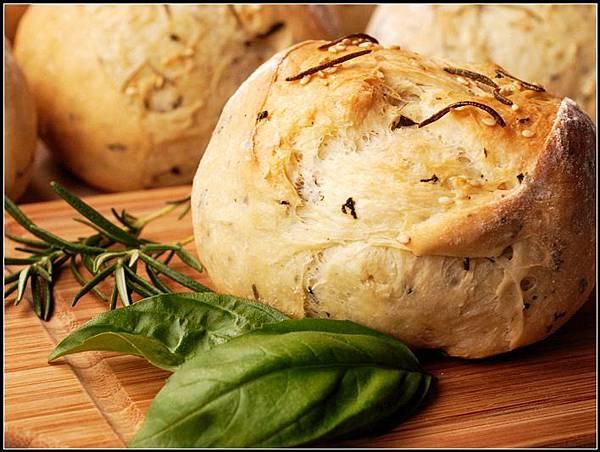06香草麵包.jpg