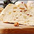 05芒果柿餅麵包.jpg