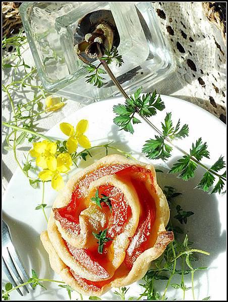 06番茄派.jpg