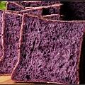 00紫蘿蔔土司.jpg