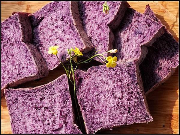 08紫蘿蔔土司.jpg