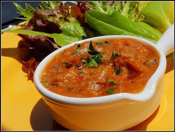 03摩洛哥茄子沙拉.jpg