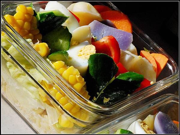 06希臘米麵沙拉.jpg