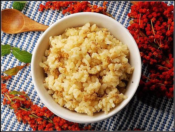 00糙米紅藜麥飯.jpg