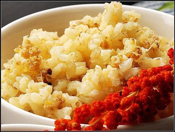 06糙米紅藜麥飯.jpg