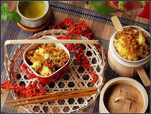 白米紅藜飯.jpg