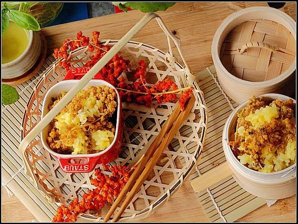 白米紅藜飯2.jpg