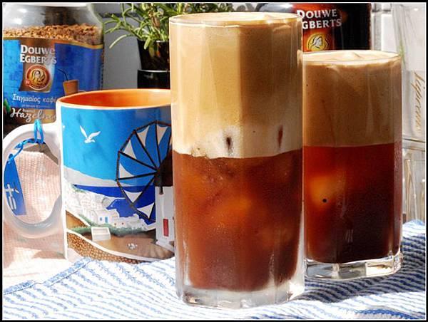 03義大利冰咖啡.jpg