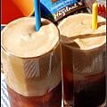 04義大利冰咖啡FLAPE.jpg