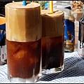 05義大利冰咖啡FLAPE.jpg