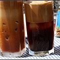 06義大利冰咖啡FLAPE.jpg
