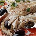 05鹽烤鱸魚.jpg