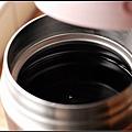 03黑豆水.jpg