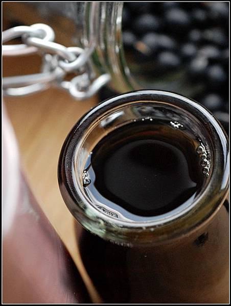 05黑豆水.jpg