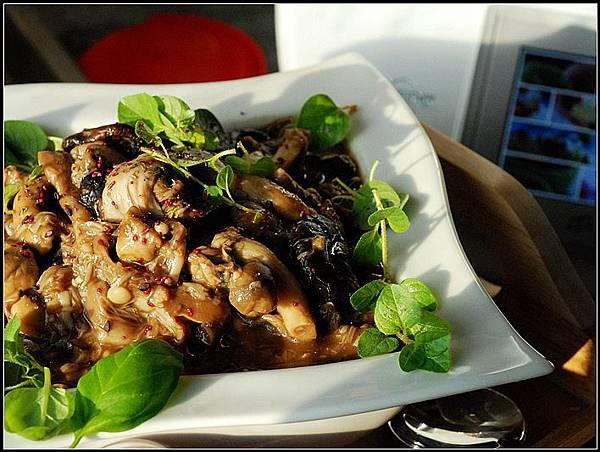 05風味菇菇醬.jpg