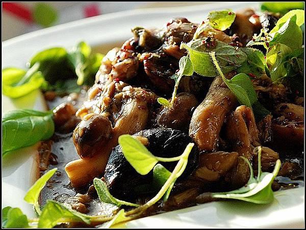 06風味菇菇醬.jpg