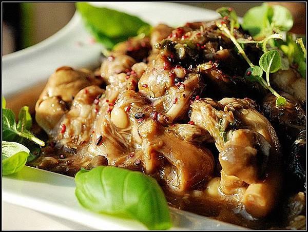 07風味菇菇醬.jpg