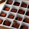 05生巧克力.jpg