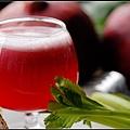 06紅石榴汁.jpg