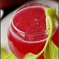 07紅石榴汁.jpg