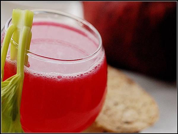 08紅石榴汁.jpg