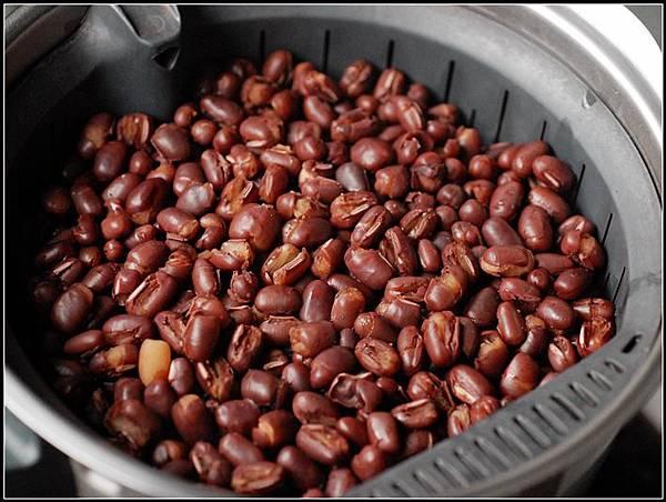 04蒸紅豆.jpg