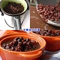 04煮成紅豆湯.jpg