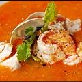 05西班牙海味湯.jpg