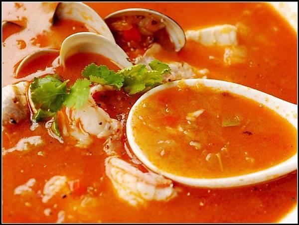 06西班牙海味湯.jpg
