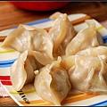 04韭黃蒸餃.jpg