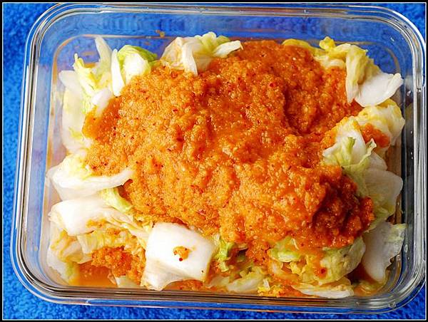 04韓式黃金泡菜.jpg