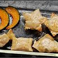 06南瓜肉餃.jpg