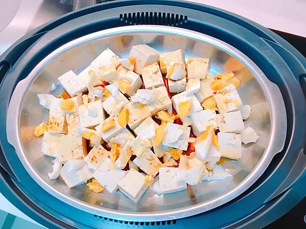 02蒸鹹蛋豆腐.jpg