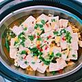 03蒸鹹蛋豆腐.jpg