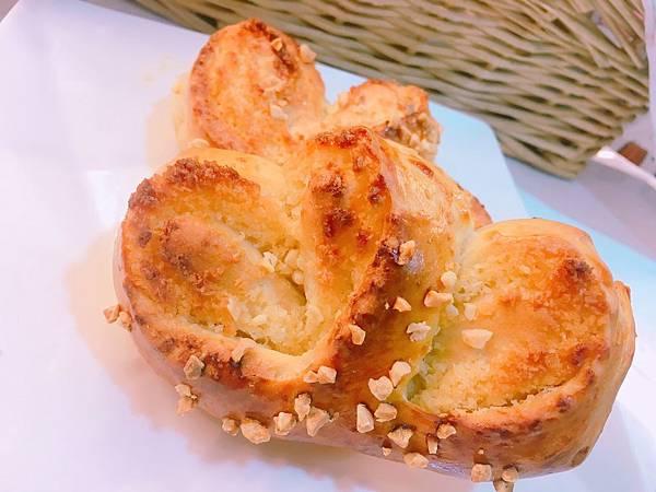 20161126椰子麵包.jpg