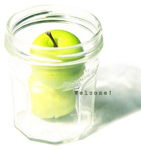 apple01m1tt1.jpg