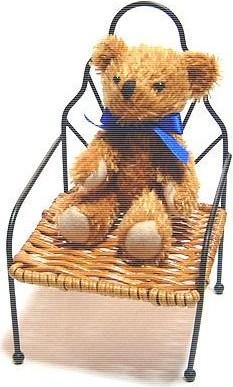 bear28.jpg