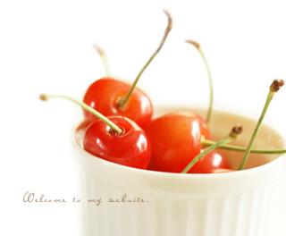 cherry04m1es4.jpg