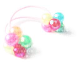 f_209874_1.jpg