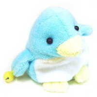 towel_pengin.jpg