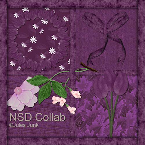 NSD-Jules