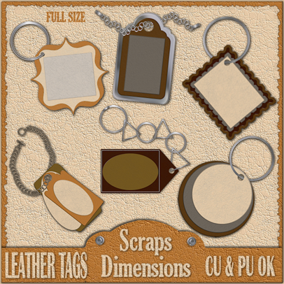 SD CU LEATHER TAGS PREVIEW.png