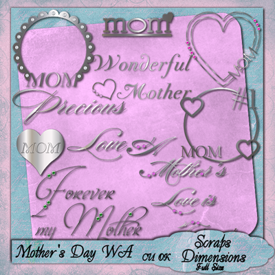 SD MOTHER'S DAY WA PREVIEW.png