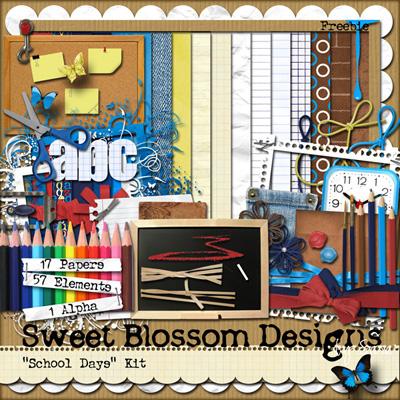 SB_SchoolDays.jpg